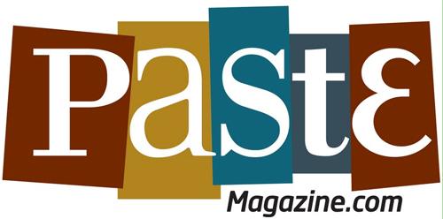 Paste-Magazine-Logo500